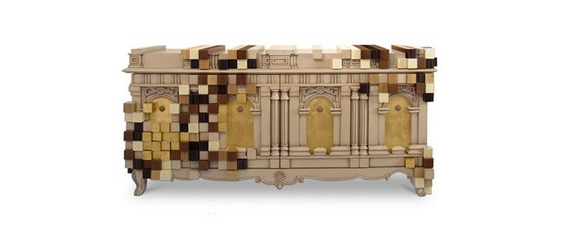 sideboard designs 50 Most Creative Sideboard Designs 3 picadilly sideboard 1
