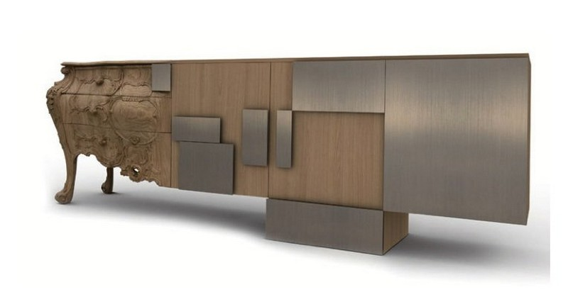 sideboard designs