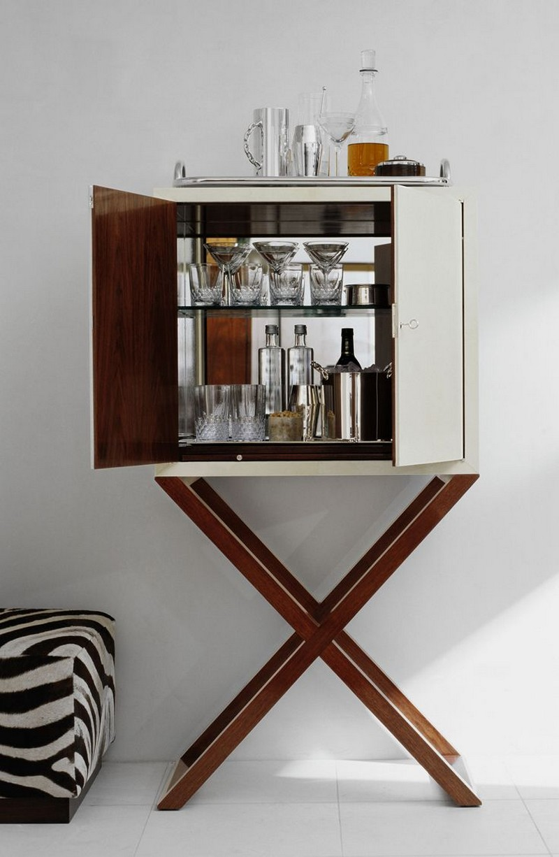 top 10 bar cabinet designs for you living room. Black Bedroom Furniture Sets. Home Design Ideas