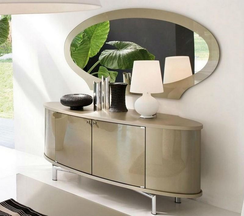 sideboard designs 50 Most Creative Sideboard Designs Dining Room Design Ideas 50 Inspirational Sideboards 381