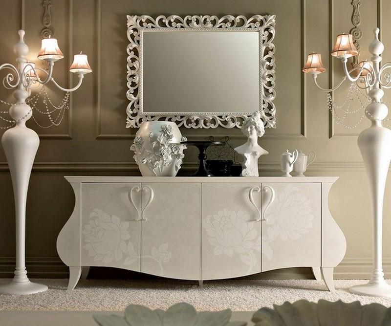 sideboard designs 50 Most Creative Sideboard Designs Dining Room Design Ideas 50 Inspirational Sideboards 421