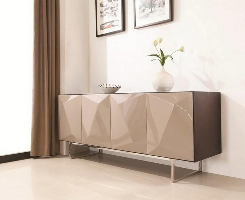 sideboard designs 50 Most Creative Sideboard Designs Dining Room Design Ideas 50 Inspirational Sideboards 471