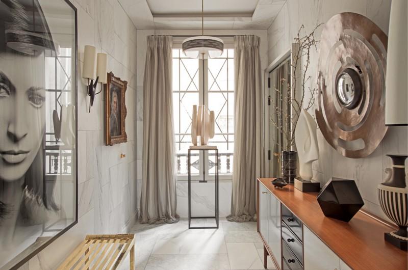 Jean Louis Deniot jean louis deniot The Geniality in Jean Louis Deniot's Buffets and Cabinets Designs Lille 3