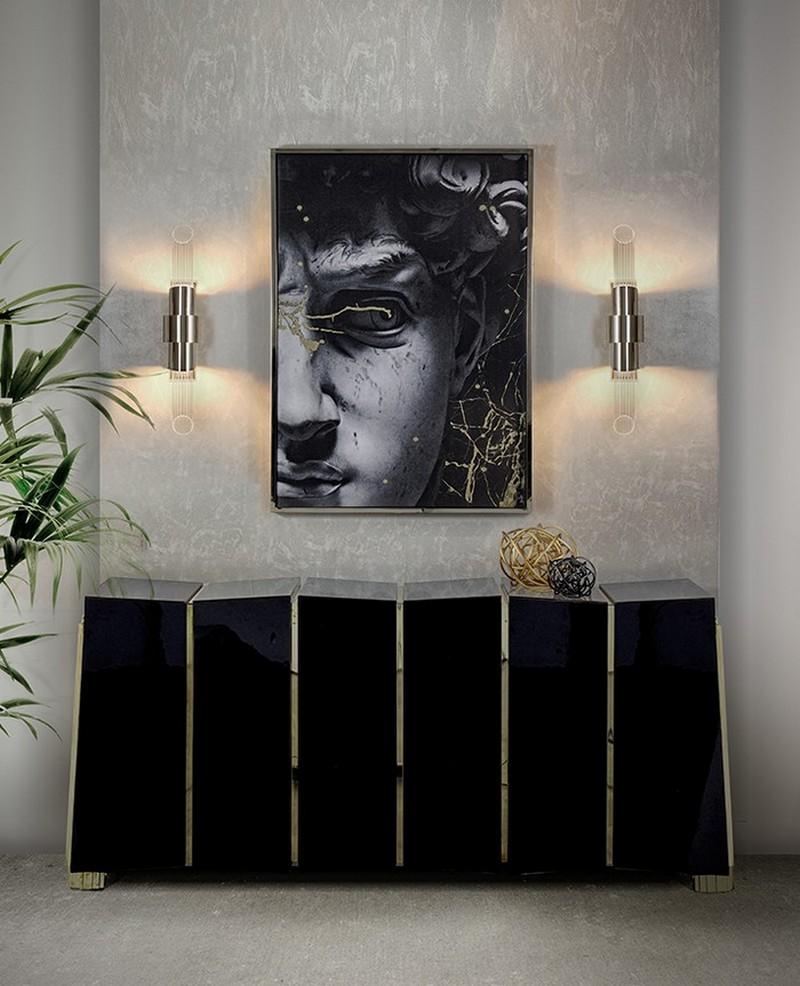 sideboard designs 50 Most Creative Sideboard Designs darian sideboard cover 01