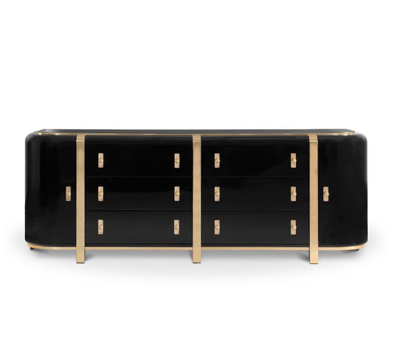 sideboard designs 50 Most Creative Sideboard Designs kahn sideboard zoom 01
