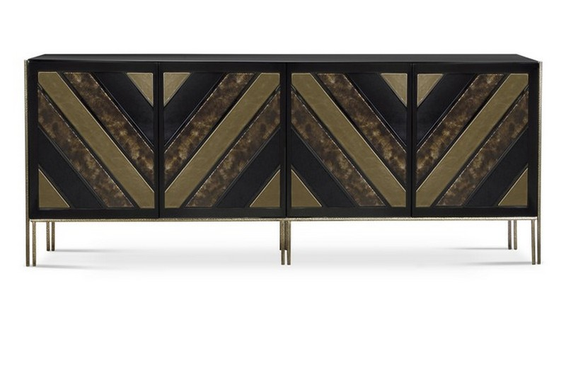 sideboard designs 50 Most Creative Sideboard Designs koket b 13
