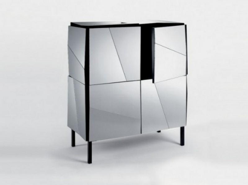 sideboard designs 50 Most Creative Sideboard Designs original and creative sideboard designs 2 554x415
