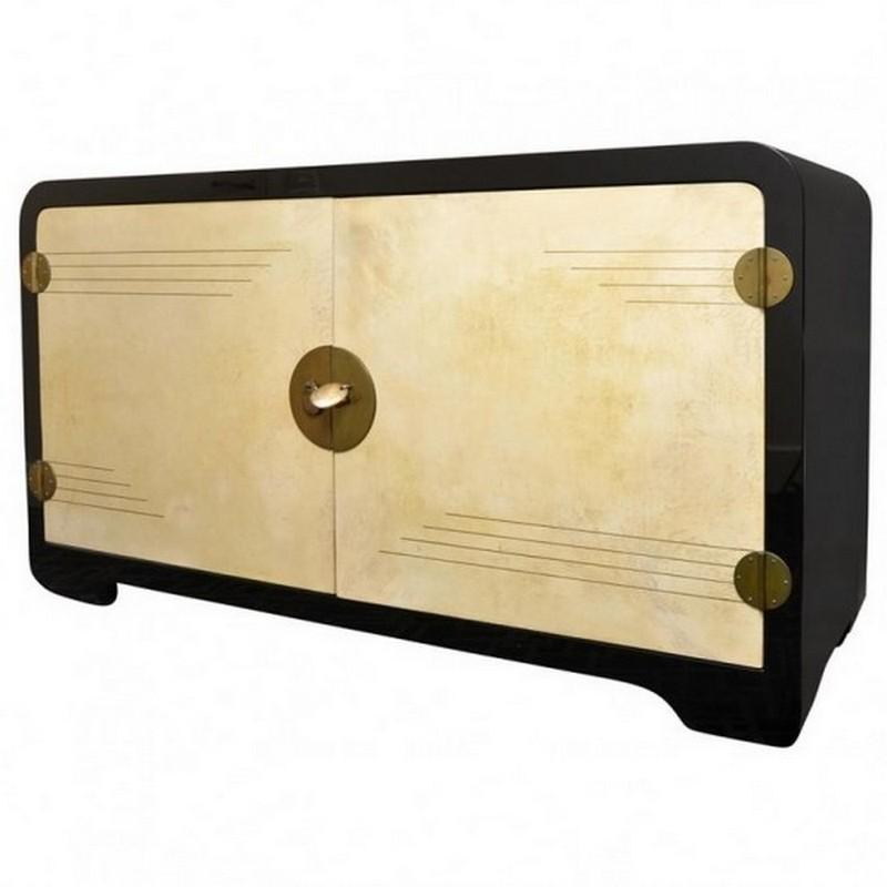 sideboard designs 50 Most Creative Sideboard Designs original and creative sideboard designs 34 554x554