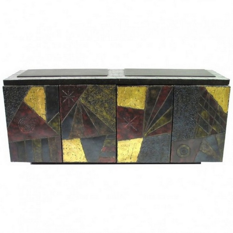 sideboard designs 50 Most Creative Sideboard Designs original and creative sideboard designs 38 554x554