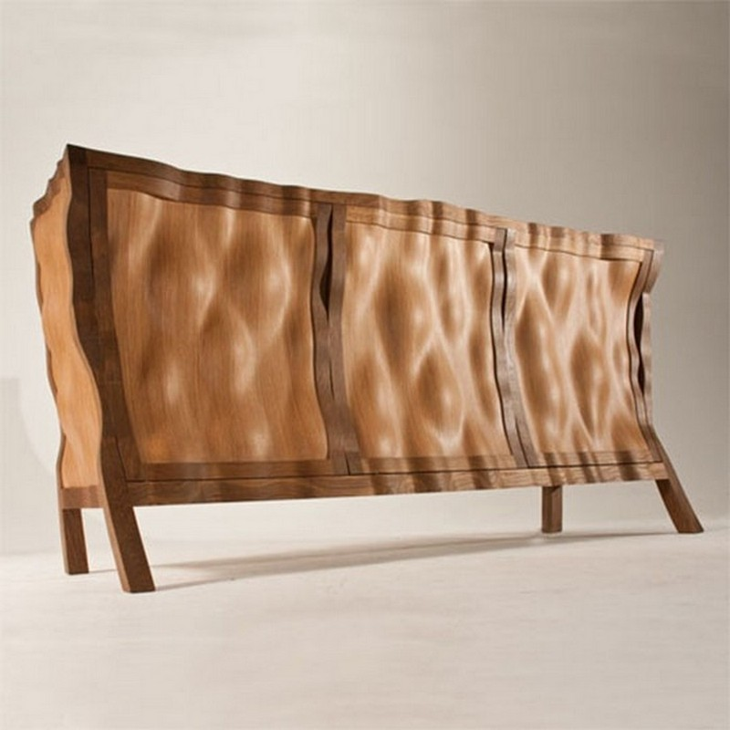 sideboard designs 50 Most Creative Sideboard Designs original and creative sideboard designs 9