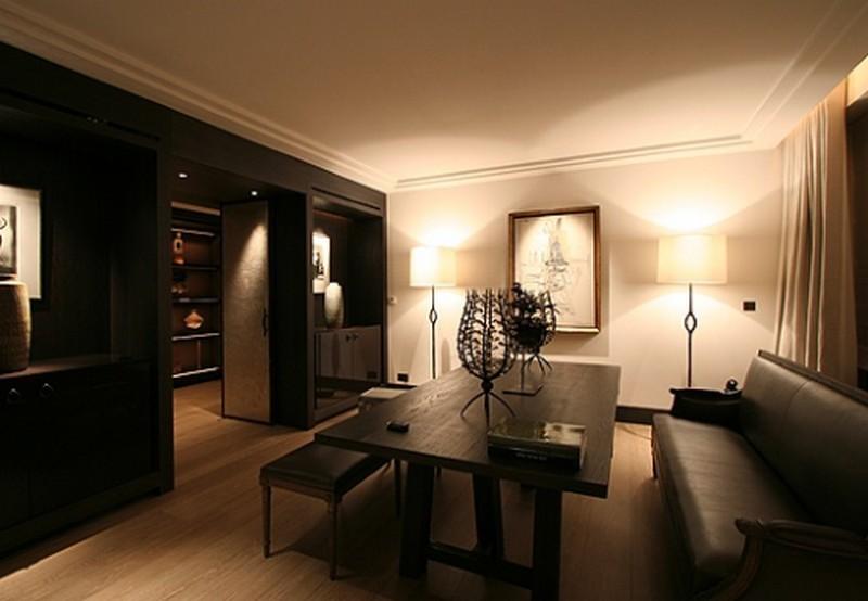 top interior designers Top Interior Designers The Amazing Interiors of Top Interior Designers Gilles &  Boissier 10 Gilles et Boissier