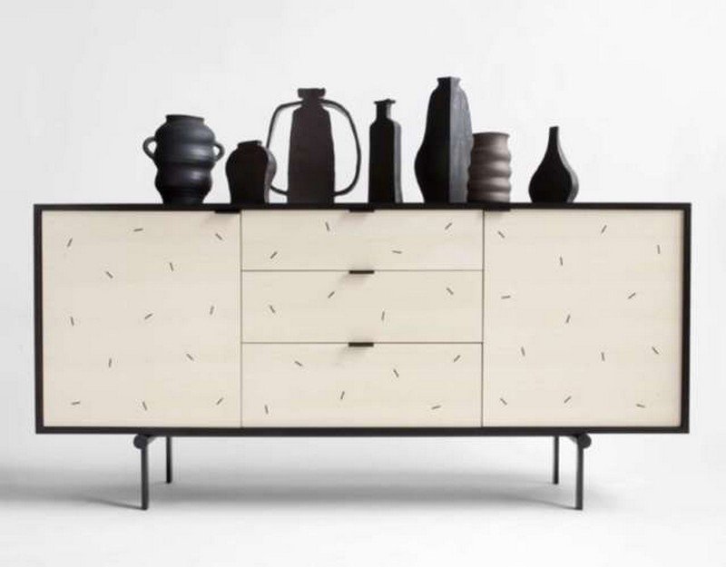 living room 13 Gorgeous Sideboards for a Modern Living Room 12 TOP Gorgeous Sideboards for a Modern Living Room