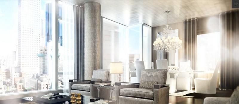 Top Interior Designers The Amazing Interiors of Top Interior Designers Gilles &  Boissier 4 Parisian Apartment of Gilles and Boissier afflante com 0