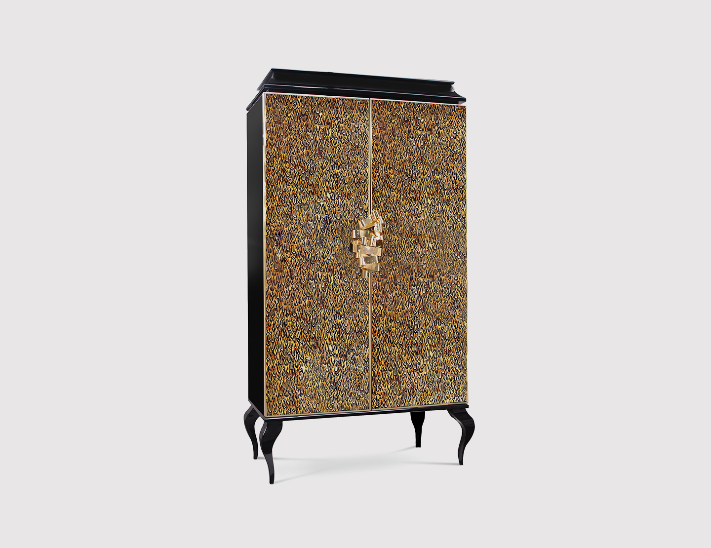 luxury cabinets The Most Detailed Luxury Cabinets 5 The Most Detailed Luxury Cabinets 1