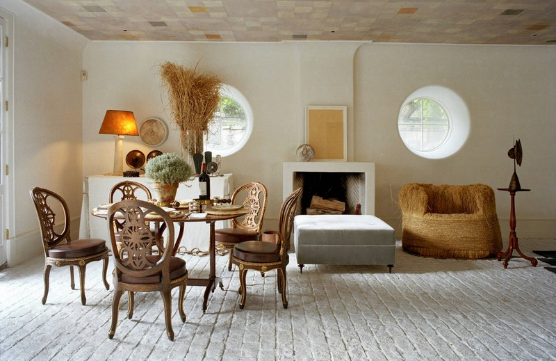 top interior designer The Amazing projects of Top Interior Designer Stephen Sills 542b05179f5ea   tcx100113sills008 lg
