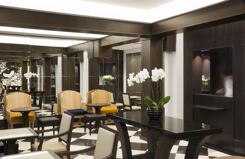 top interior designers Top Interior Designers The Amazing Interiors of Top Interior Designers Gilles &  Boissier 8 Parisian Apartment of Gilles and Boissier afflante com 0