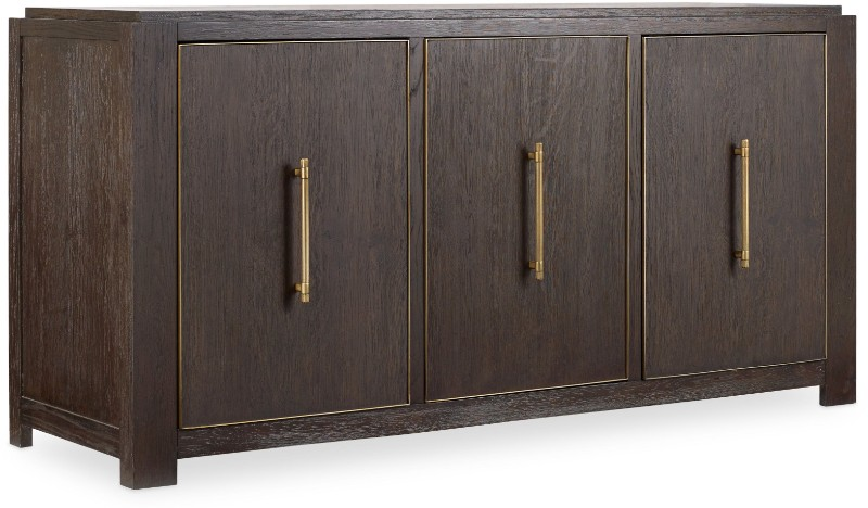wooden sideboards 10 Exotic Wooden Sideboards You Need To Know Curata BuffetCredenza