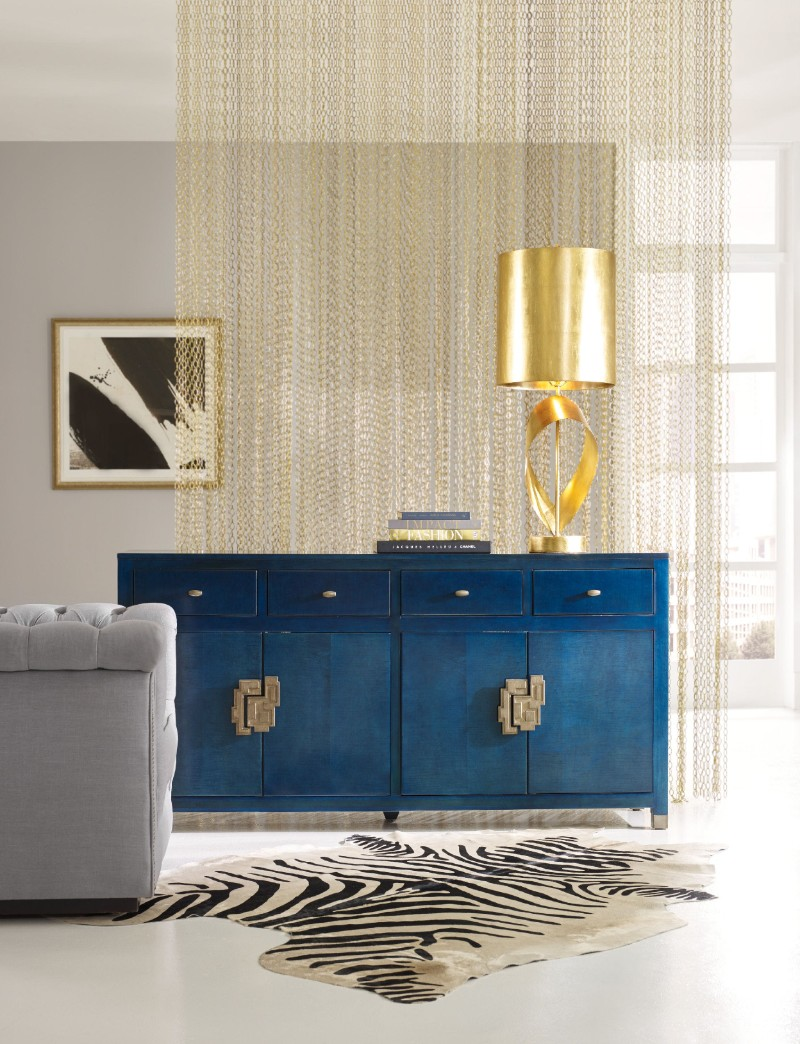 wooden sideboards 10 Exotic Wooden Sideboards You Need To Know Curiosity Credenza