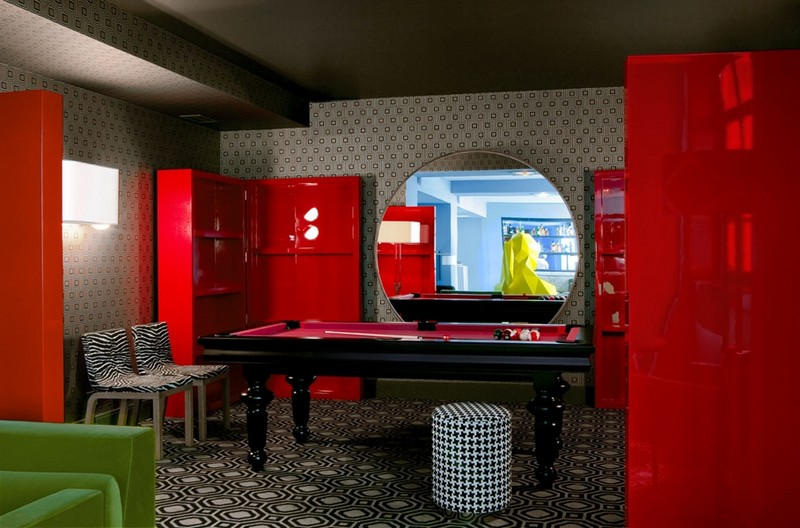 India Mahdavi Discover the Best Buffets and Cabinets in India Mahdavi's Interiors Discover the Best Buffets and Cabinets in India Mahdavi   s Interiors 10