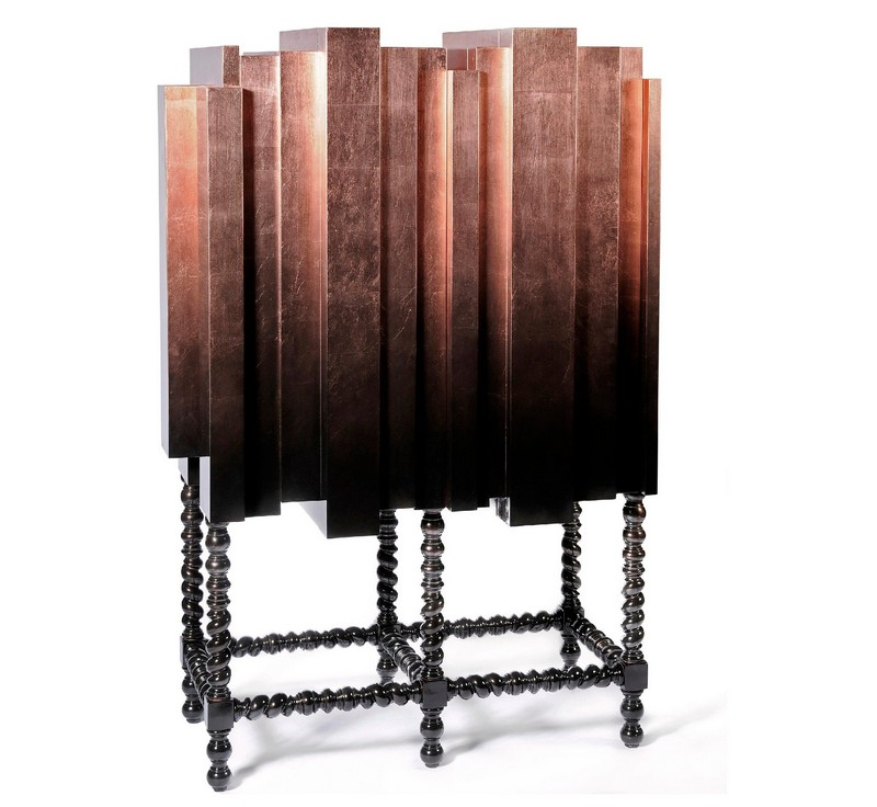 cabinet design Cabinet Design Pieces with History: Discover the D. Manuel Cabinet Design Pieces with History Discover the D