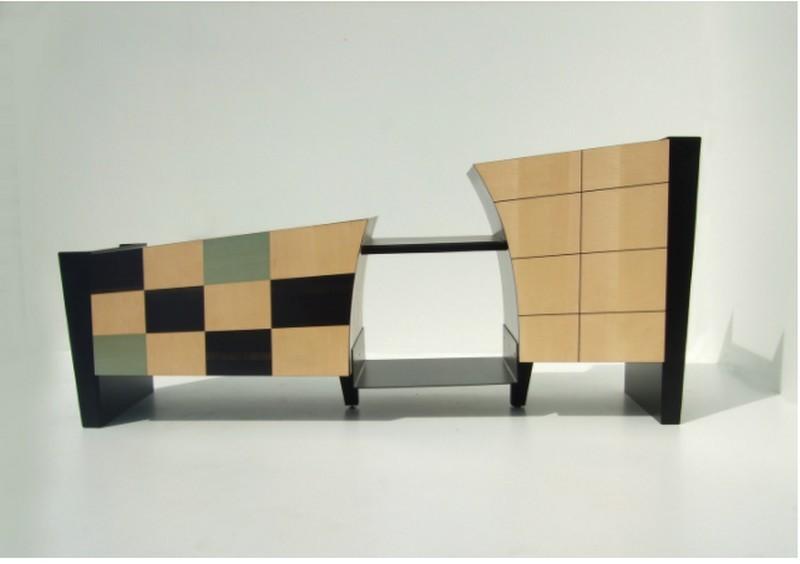 maison et objet maison et objet The Best Buffets And Cabinets Exhibitors On Maison Et Objet 1 Isabelle parenthese