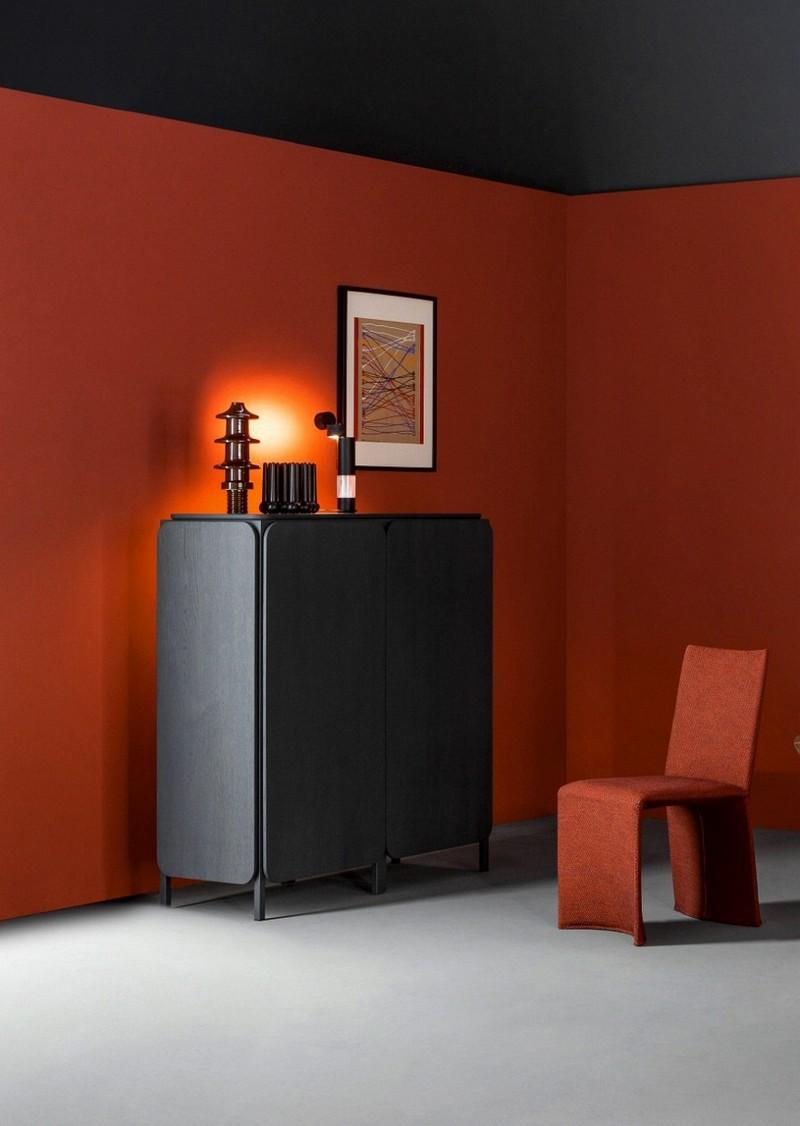 Alain Gilles Alain Gilles Best Furniture Designs: The Amazing Cabinets by Alain Gilles 1 The Amazing Cabinets by Alain Gilles