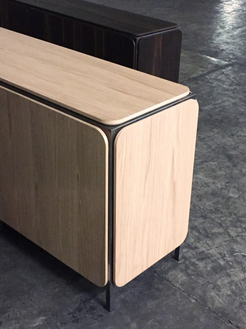 Alain Gilles Best Furniture Designs: The Amazing Cabinets by Alain Gilles 10 The Amazing Cabinets by Alain Gilles