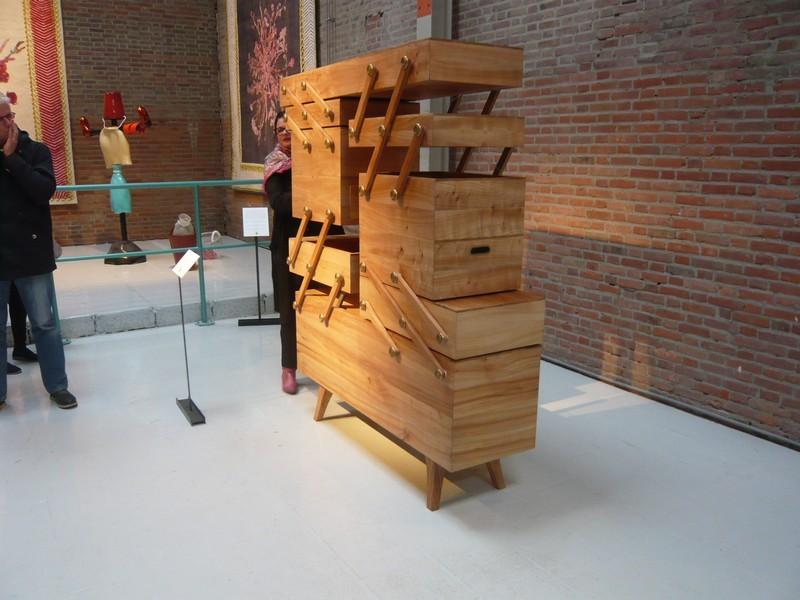cabinet design Cabinet Design The Amazing Sewing Box Cabinet Design by Kiki Van Eijk 168411 168411 P1250485 1