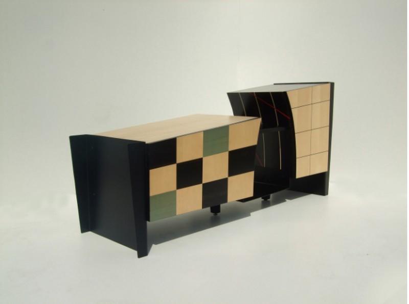 maison et objet The Best Buffets And Cabinets Exhibitors On Maison Et Objet 2 Isabelle parenthese