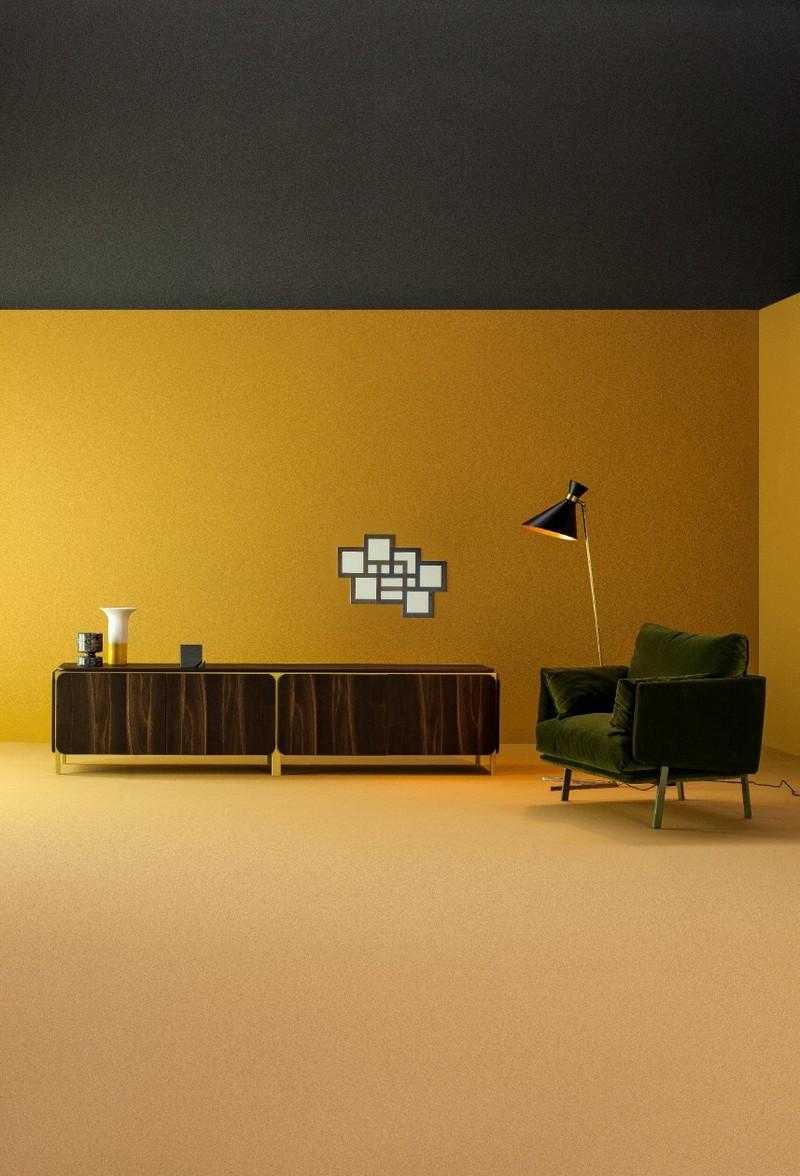 Alain Gilles Alain Gilles Best Furniture Designs: The Amazing Cabinets by Alain Gilles 2 The Amazing Cabinets by Alain Gilles