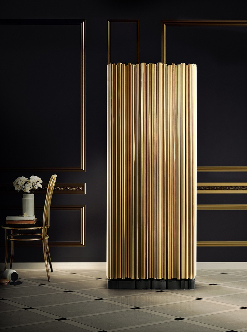 cabinet designs design magazine Legacy – The New Design Magazine by Boca do Lobo 3 6 cabinets that will give your home decor a touch of luxury