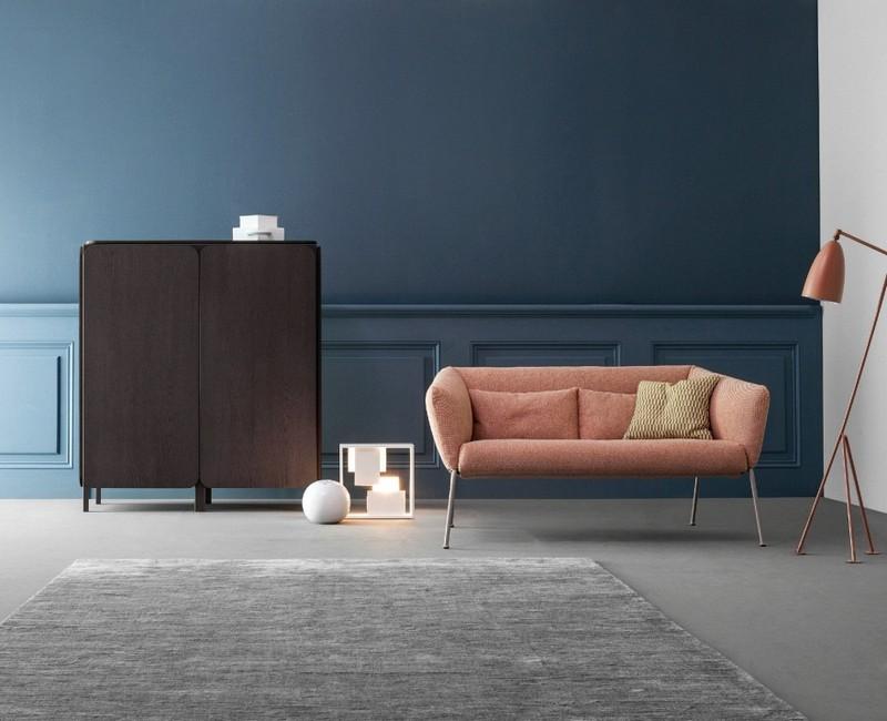 Alain Gilles Alain Gilles Best Furniture Designs: The Amazing Cabinets by Alain Gilles 4 The Amazing Cabinets by Alain Gilles