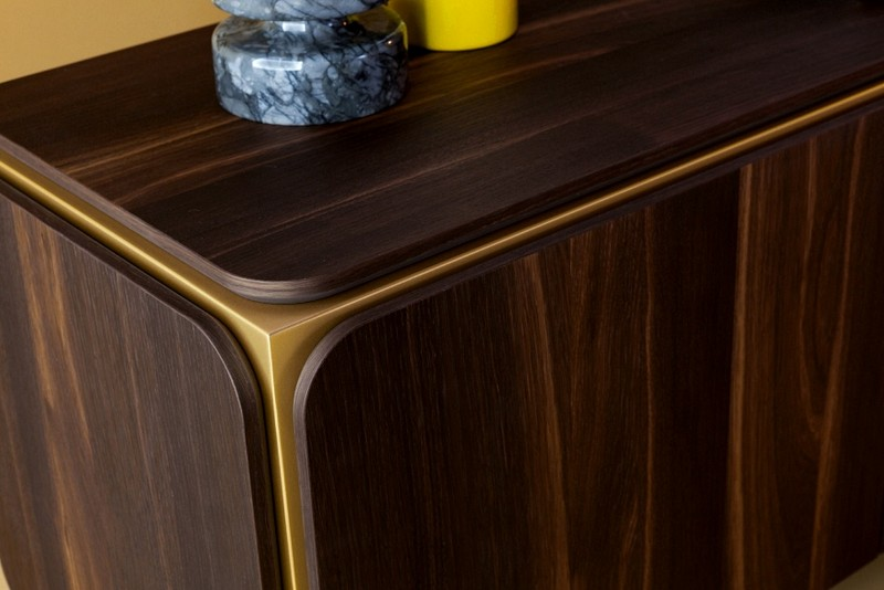 Alain Gilles Alain Gilles Best Furniture Designs: The Amazing Cabinets by Alain Gilles 5 The Amazing Cabinets by Alain Gilles