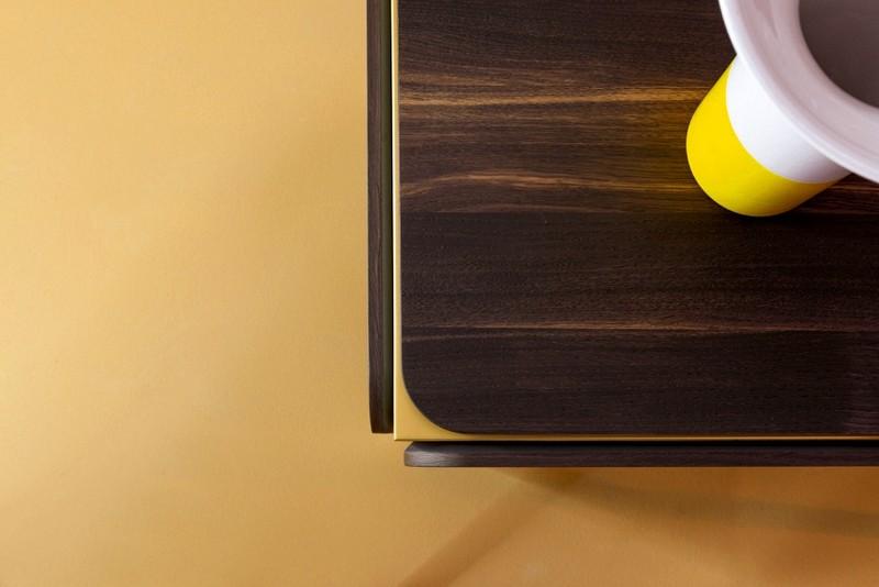 Alain Gilles Best Furniture Designs: The Amazing Cabinets by Alain Gilles 6 The Amazing Cabinets by Alain Gilles