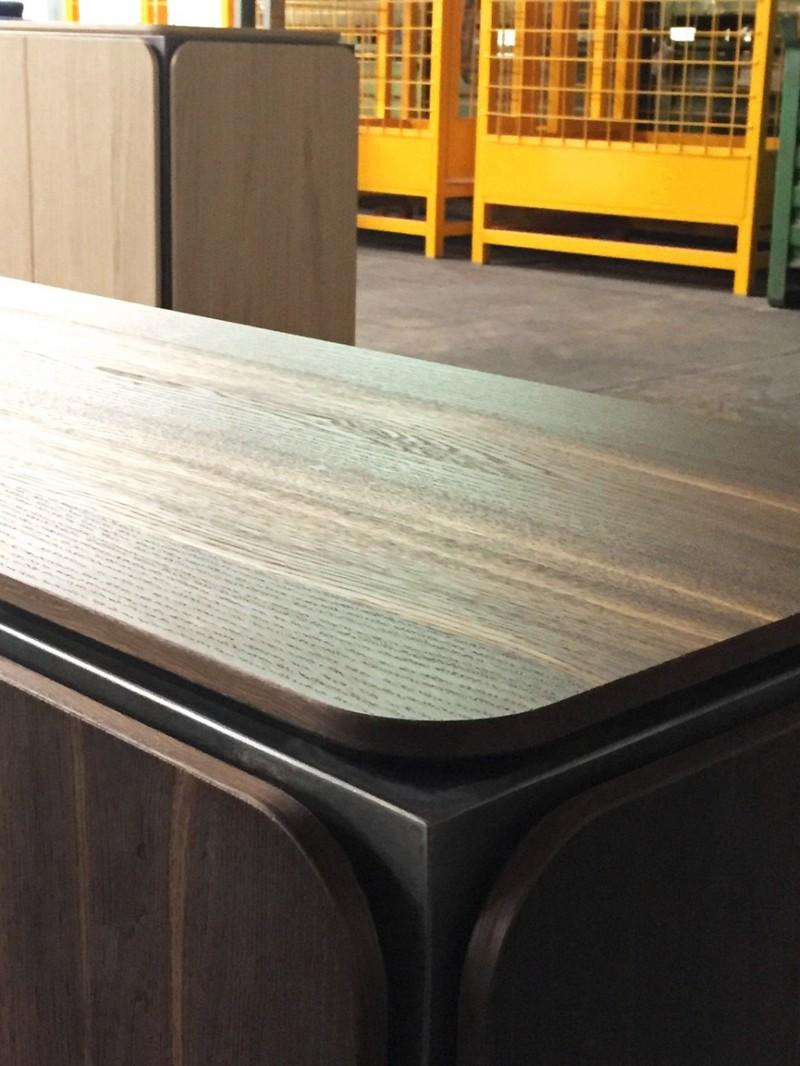 Alain Gilles Best Furniture Designs: The Amazing Cabinets by Alain Gilles 8 The Amazing Cabinets by Alain Gilles