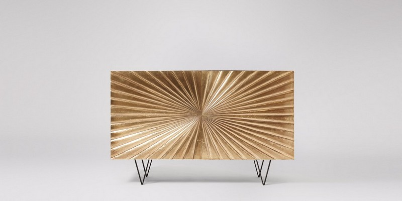 2018 trends 2018 Trends: The Return of Brass with Amazing Sideboards 8 ziggy sidebo brass productpage carousel 1 desktop