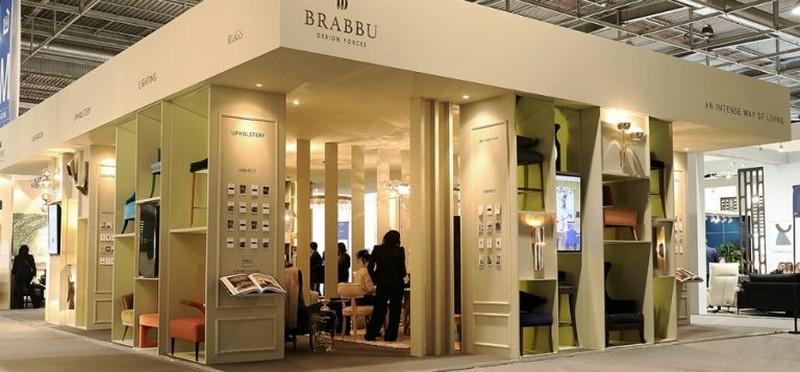 maison et objet maison et objet Luxurious Sideboards And Cabinets On Maison Et Objet Brabbu
