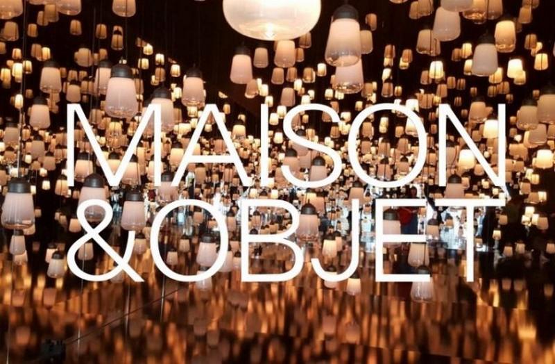 Maison et objet maison et objet Luxurious Sideboards And Cabinets On Maison Et Objet Maison et Objet Paris