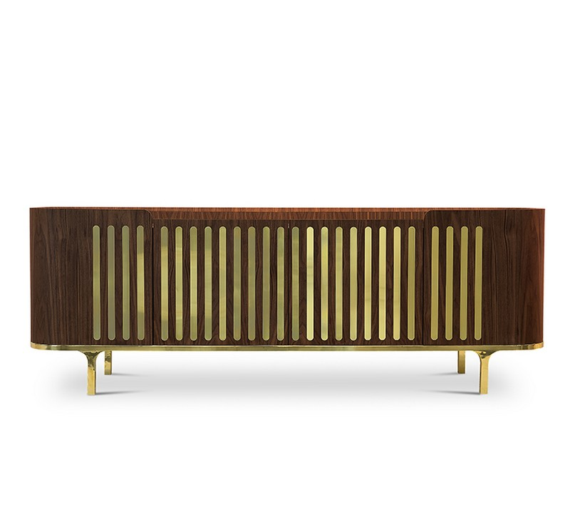 2018 trends 2018 trends 2018 Trends: The Return of Brass with Amazing Sideboards anthony sideboard zoom 01
