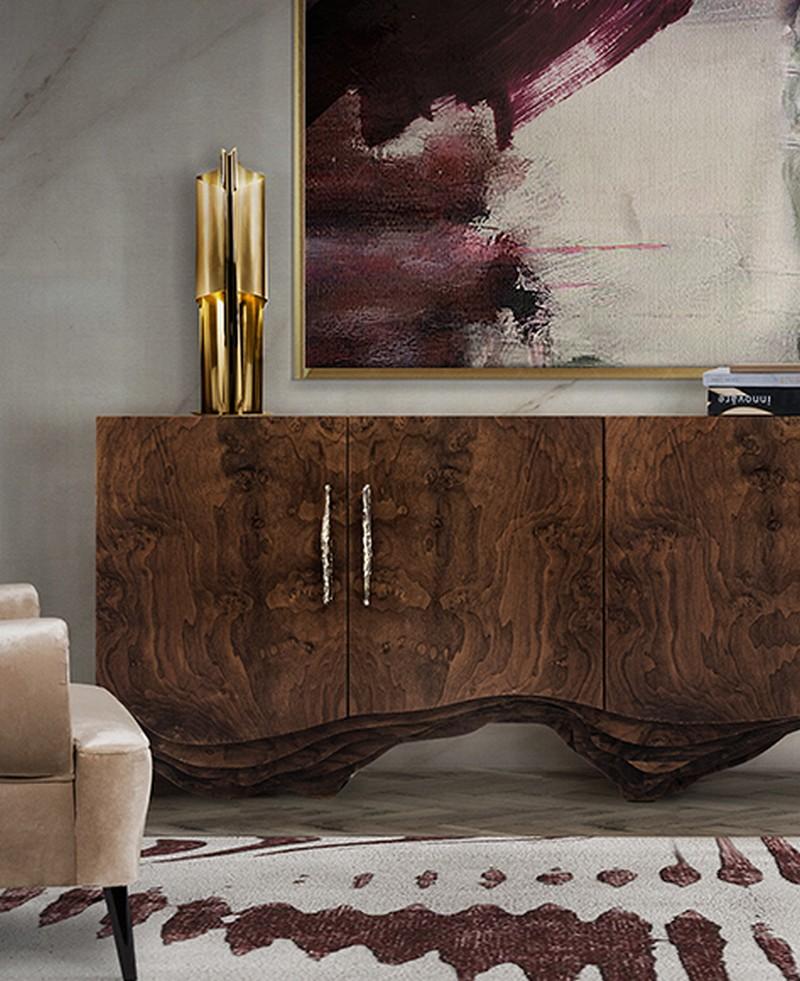 maison et objet maison et objet Luxurious Sideboards And Cabinets On Maison Et Objet brabbu ambience huang sideboard