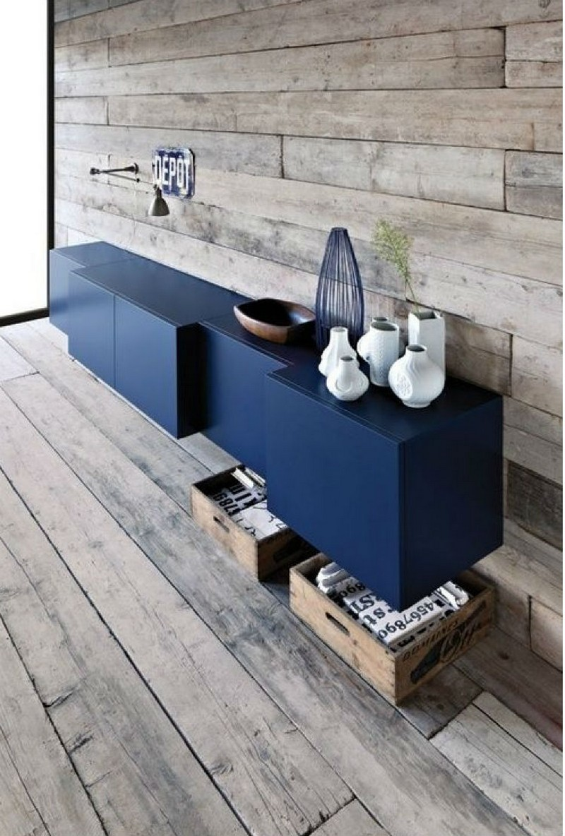contemporary sideboards contemporary sideboards 20 Contemporary Sideboards for a stylish home contemporary sideboard 2