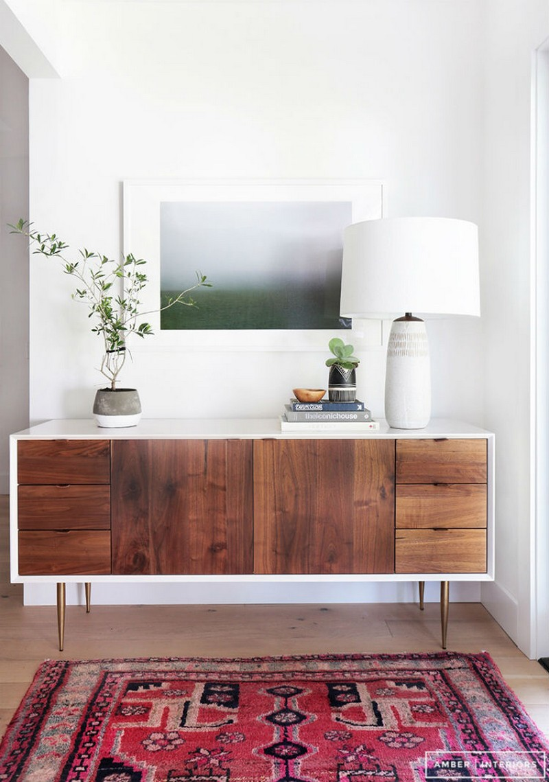 contemporary sideboards 20 Contemporary Sideboards for a stylish home contemporary sideboards 4