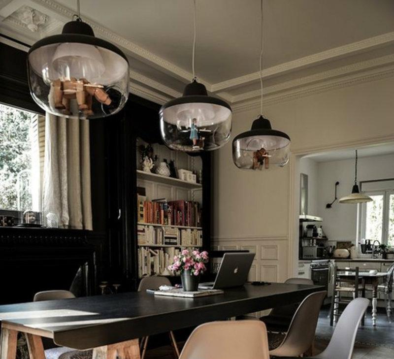 maison et objet The Best Buffets And Cabinets Exhibitors On Maison Et Objet eno studio