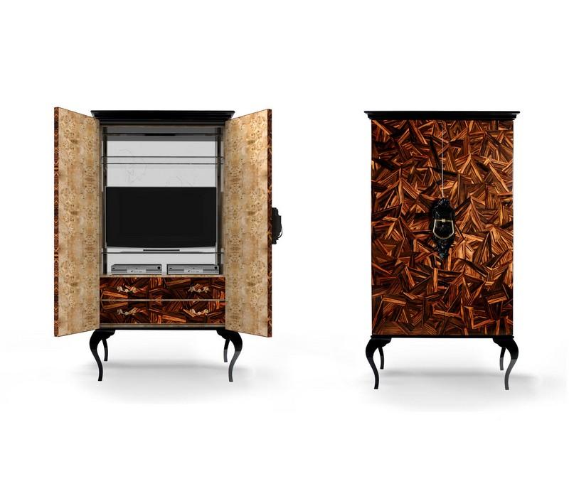 maison et objet maison et objet The Best Buffets And Cabinets Exhibitors On Maison Et Objet guggenheim 3 b