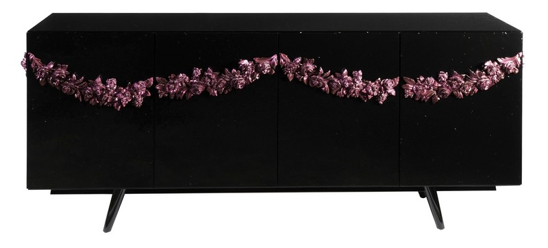 christmas gifts christmas gifts Last Minute Christmas Gifts: Sideboards for Dining Rooms majestic zoom