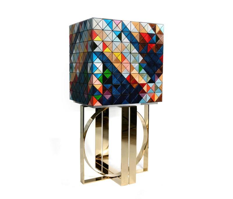 maison et objet maison et objet The Best Buffets And Cabinets Exhibitors On Maison Et Objet pixel 3 b