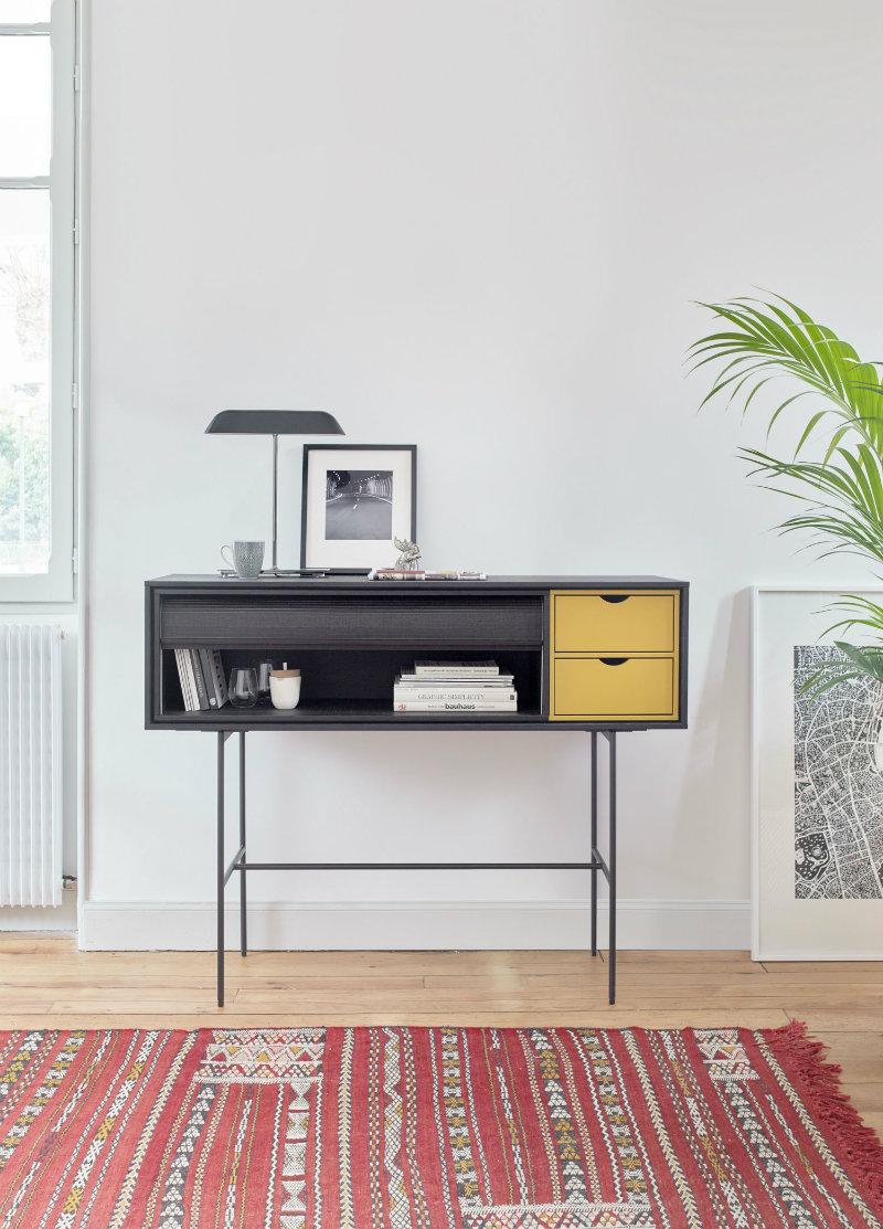 maison et objet maison et objet Best Buffets and Cabinets Exhibitors at Maison Et Objet 1 Treku Aura 1 1