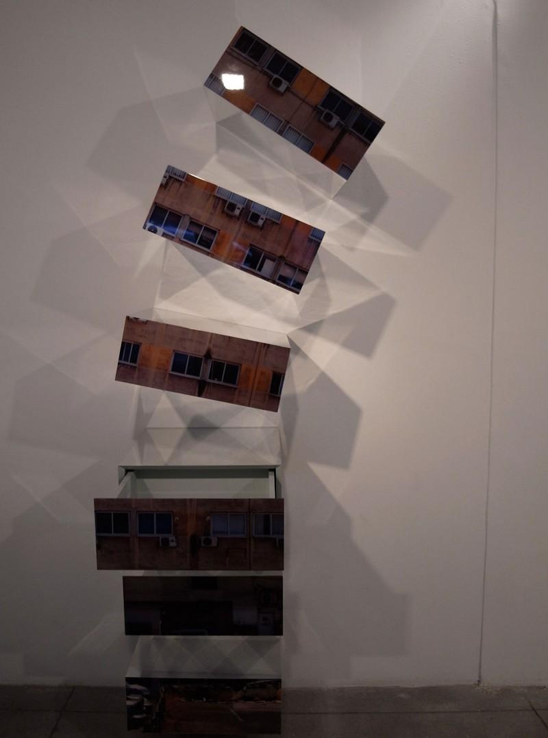 best furniture Best Furniture Designs: Ehud Oren's Photosynthesys Collection 10 ehud oren