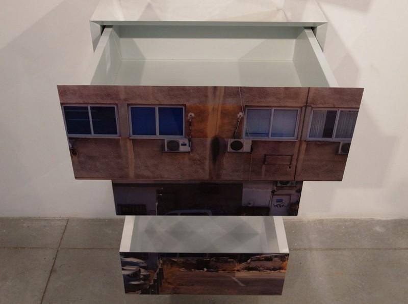 best furniture Best Furniture Designs: Ehud Oren's Photosynthesys Collection 11 ehud oren