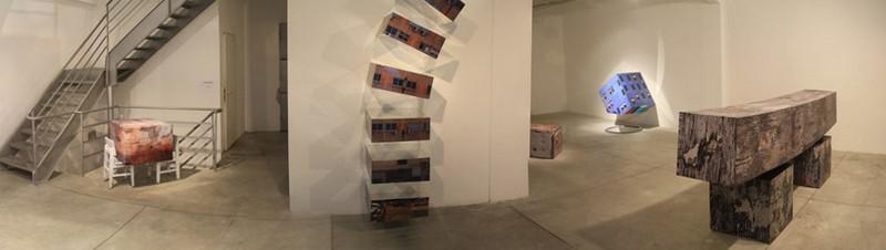 best furniture Best Furniture Designs: Ehud Oren's Photosynthesys Collection 12 ehud oren